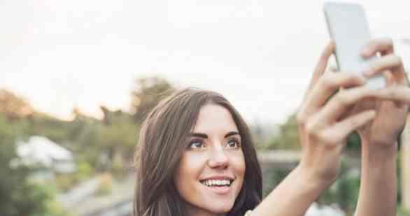 Cara Merubah Kualitas Gambar dan Video Kamera HP Xiaomi