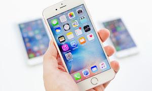 İPhone Ne Kadar Güvenli?