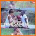 AbbyShine - Nimesamehe (Official Video) | Watch/Download