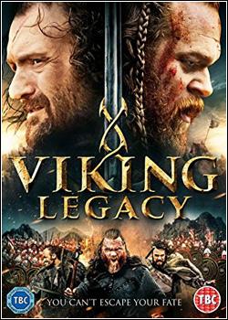 Baixar Viking Legacy Dublado Grátis