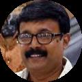 sethumannarkkad.sethumadhavan_image