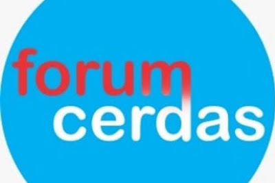 Lowongan Bimbel Forum Cerdas Pekanbaru Oktober 2018