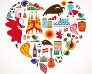 I-heart-Spain