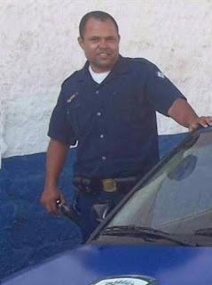GCM do serviço reservado de Santana de Parnaíba é executado na cidade de Francisco Morato com requintes de crueldade