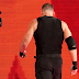Cobertura: WWE RAW 08/10/18 - Leaving