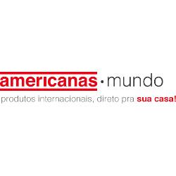 Americanas Mundo