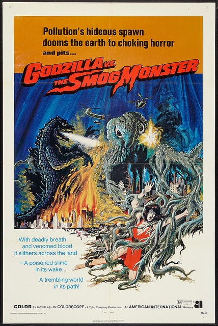 http://lifebetweenframes.blogspot.com/2014/05/godzilla-vs-smog-monster.html