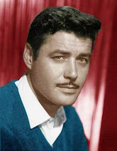 Guy Williams.