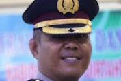 Akbp. Edy Suryantha Tarigan S.IK Punya 3 Program Prioritas Di Selayar