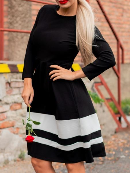 anemoye fashion livinglikev fashion blogger narucivanje online living like v modni blog bosnian blogger