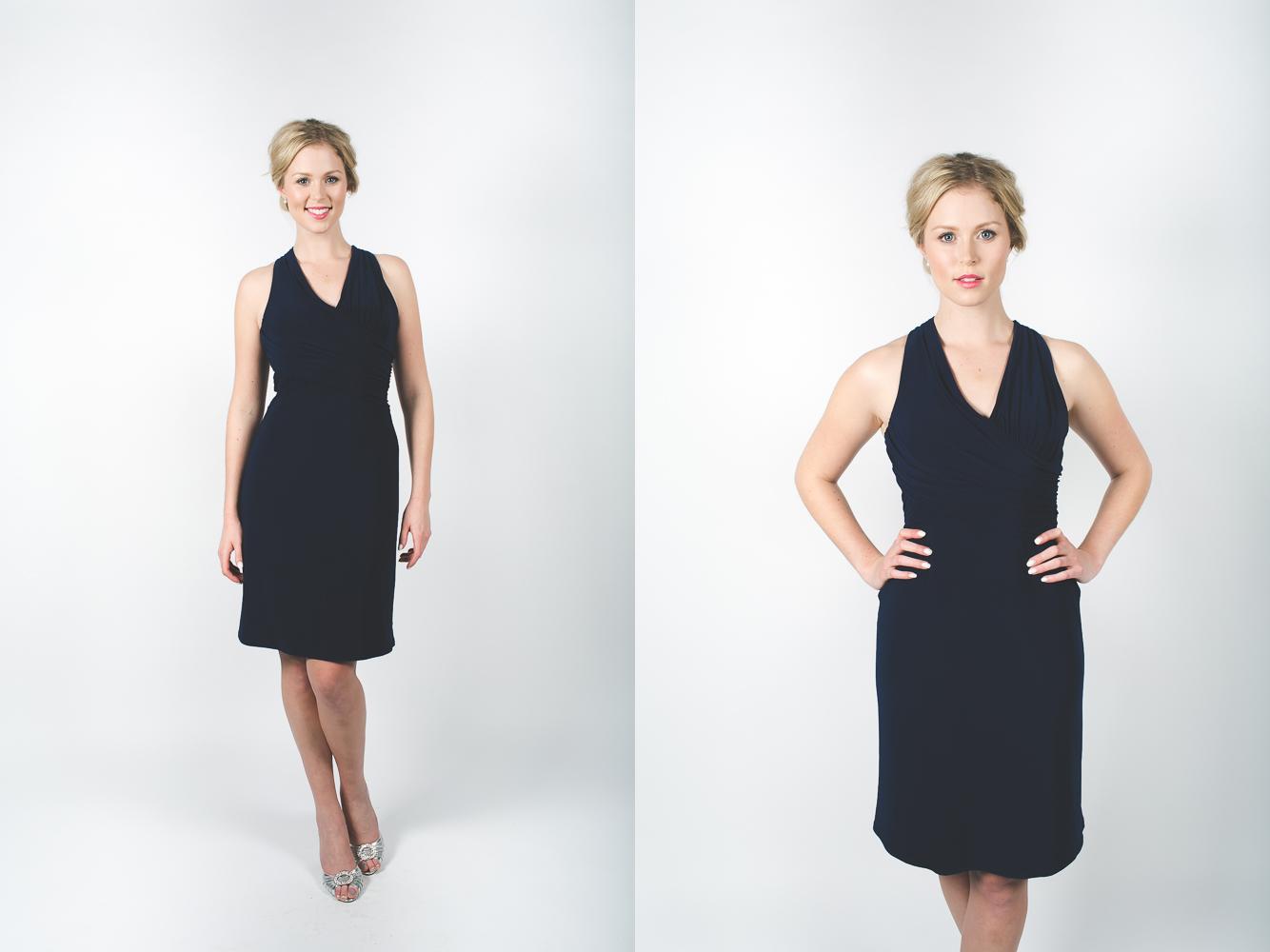 TRENDY PROM FORMAL DRESSES PLUSH BOUTIQUE SEMI-FORMAL 56ca54798