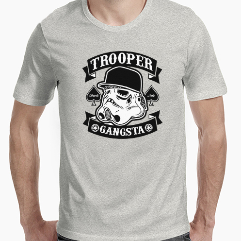 https://www.positivos.com/tienda/es/camiseta-diseno-original/31138-trooper-gangsta.html