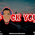 Mixtape: Djfanes X Kizz Daniel All Fvck You_Cover_Vision