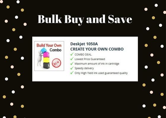 Compatible Ink Cartridges UK Online Bulk Buy