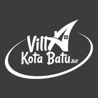 Homestay Batu Villa