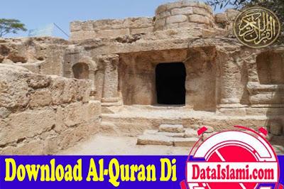 Surat Al Kahfi Mp3 Full Lengkap Bacaan Dan Tafsirnya