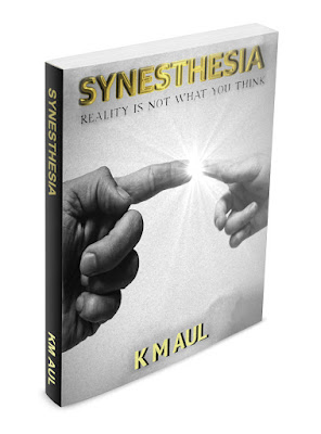 https://www.amazon.com/Synesthesia-Book-Four-Senses-Novels-ebook/dp/B01NBQC9CV