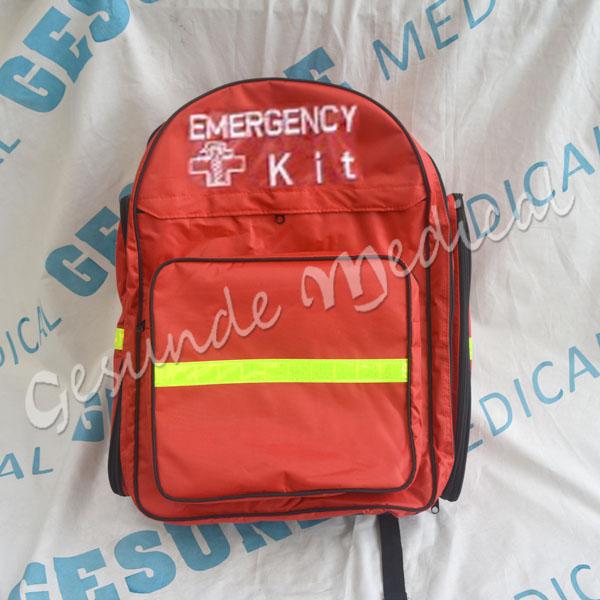agen tas pertolongan pertama pada kecelakaan (p3k)