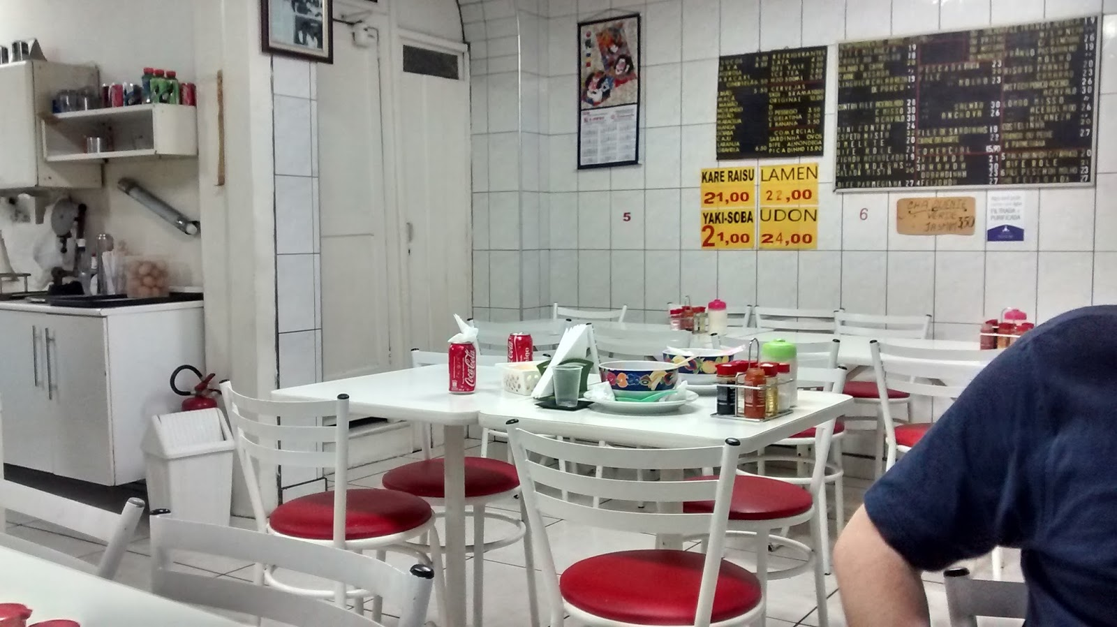 lugares para ir em sp,onde comer em sp,onde comer em sao paulo, restaurante japones sp