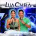 Banda Lua Cheia realizará show no dia 22, no Carnatal de Várzea da Roça
