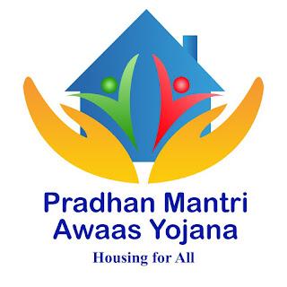 Pradhan Mantri Awas Yojana  - PMAY - list - Eligibility - Gramin - Urban in Gujarati