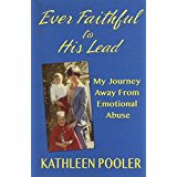 Cover of book Faith, Healing, Inspiration, Cancer, Emotional Abuse, Son's Addiction