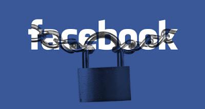5 Cách vào facebook không bao giờ bị chặn 22/5/2016