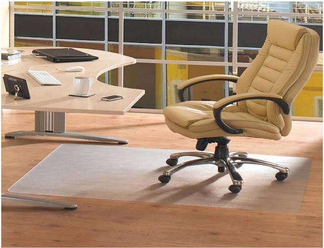 best buy Staples office chair carpet protector sale online