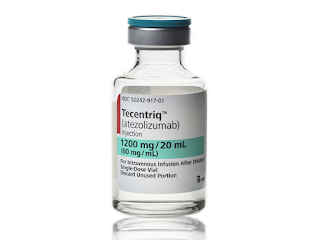 Anvisa aprova remédio para tratar câncer pós quimioterapia
