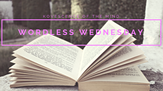 Kovescence of the Mind: January 2019