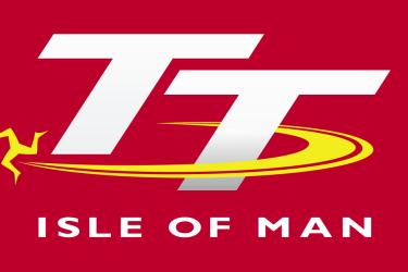 Isle Of Man Tourist Trophy