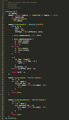 Code Sniper - Terry Young: Custom File Upload Input using jQuery and