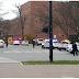 Οχάιο: Ένοπλος άνοιξε πυρ στην Πανεπιστημιούπολη...