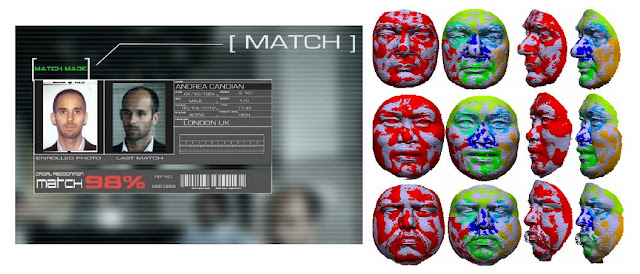 Robust Face-Name Graph Matching for Movie Character Identification