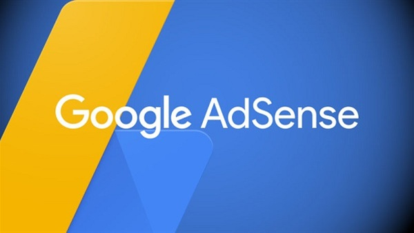 best-place-to-place-adsense-ads-on-your-site