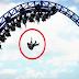 10 Τραγικά Ατυχήματα σε Λούνα Παρκ που θα σας κάνουν να Ανατριχιάσετε!