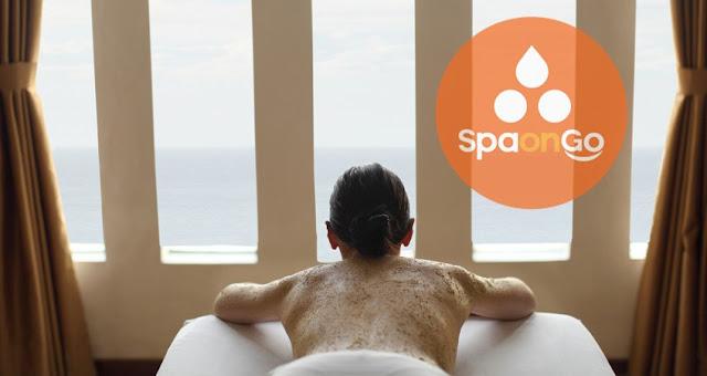 Lokasi Best Spa in Bali Yang Murah dan Berkualitas