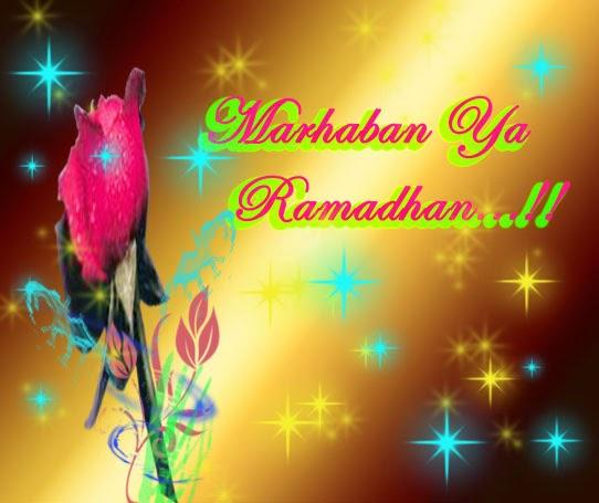 http://holikulanwar.blogspot.co.id/2015/01/menyambut-ramadhan-dengan-gembira.html