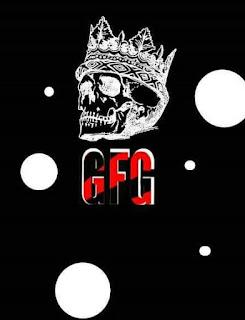 Go Fast Gang - Strago (Rap) [BAIXAR]