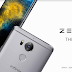 Infinix Zero 4 and Zero 4 More officially launched in Nigeria