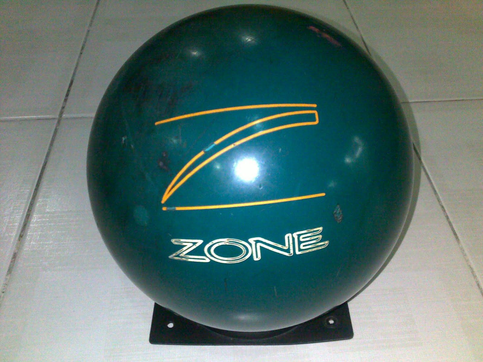 California erotic zone ball