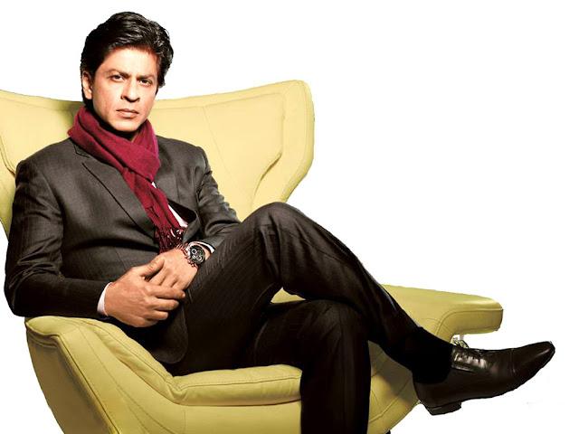 Shahrukh khan HD Images - HD Wallpaper Download