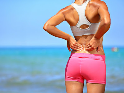 https://www.familychiropractic.com.sg/news/how-to-prevent-back-pain-from-interfering-with-your-life/