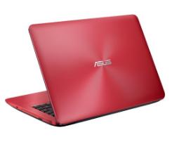 DOWNLOAD ASUS Z450LA Drivers For Windows 10 64bit