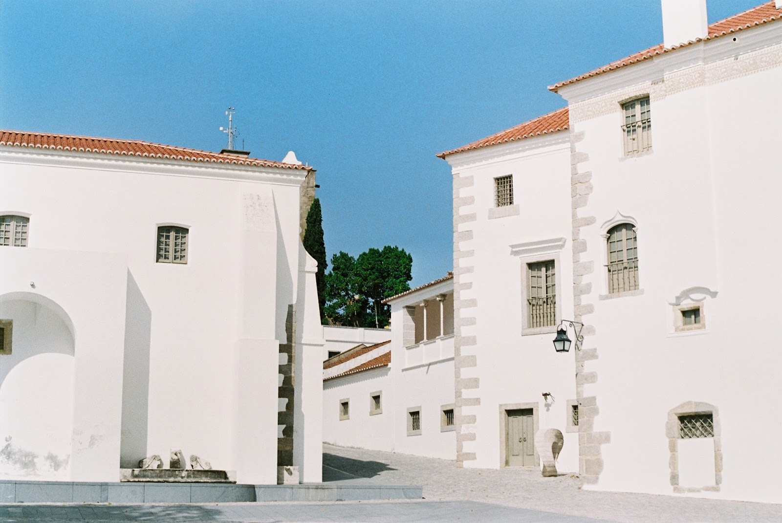 Alentejo Travel Guide - Évora | oandrajos.blogspot.co.uk