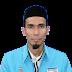 Tgk Jamaluddin Thaib Kembali Calonkan Diri Sebagai Ketua PDA