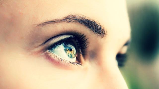 Pencegahan Glaukoma
