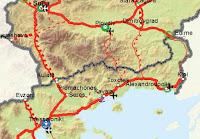 Παγκράτιος Ιορδανίδης: Ένα βήμα εμπρός, δύο πίσω στην οδική διασύνδεση της Δράμας (φωτό)