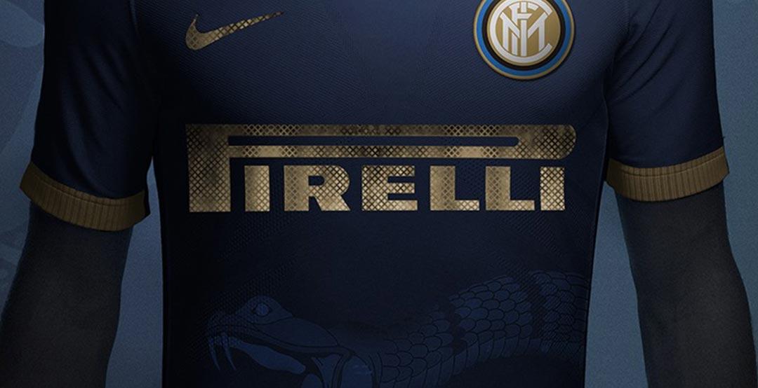75e2567d7 Well-known Italian graphic designer and Inter fan  rupertgraphic has  designed a unique Internazionale concept kit.