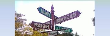 Wisata ke Solo? Jangan Lupa Main ke 7 Tempat Ini!